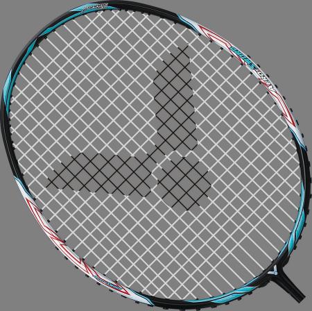 badminton racket Victor Jetspeed S 10