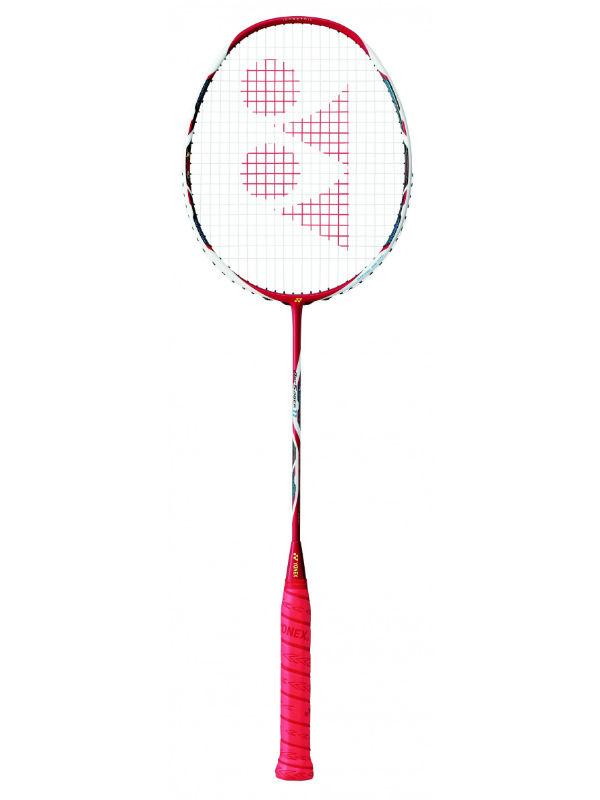 YONEX ARCSABER 11 - Online Badminton Winkel