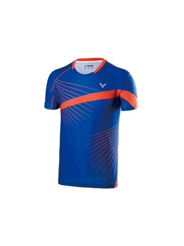 victor shirt 70007f