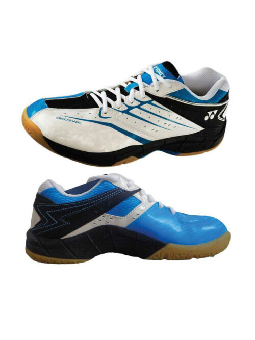 Yonex Power cushion comfort