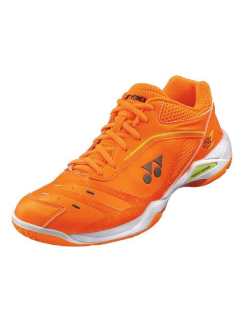 Yonex SHB 65 Z Oranje