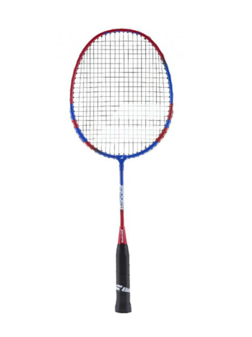 BABOLAT MINI BAD