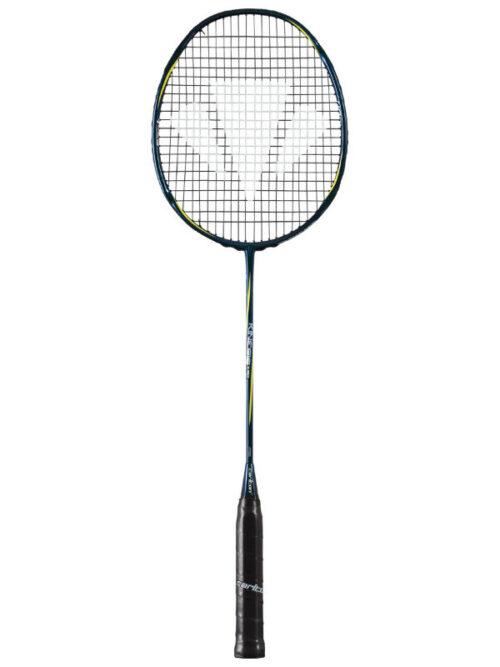 Carlton Kinesis X90