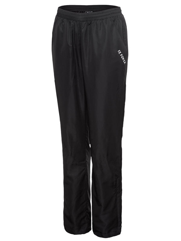 FZ Forza Lix pants