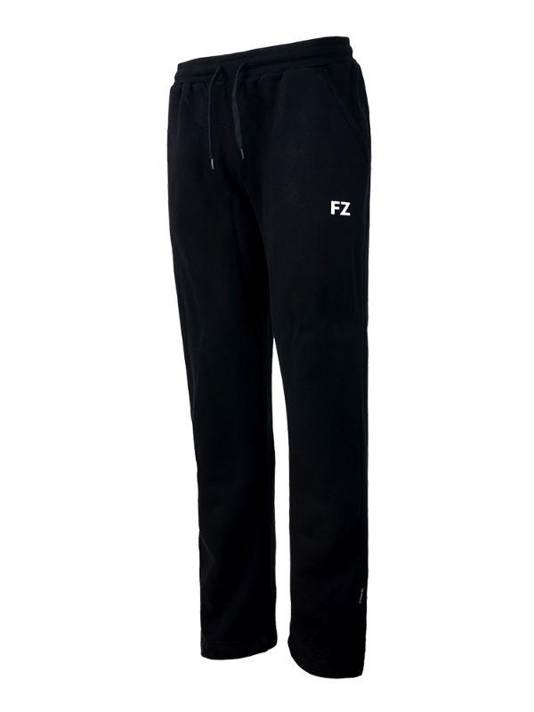 FZ Forza Viggo Pants