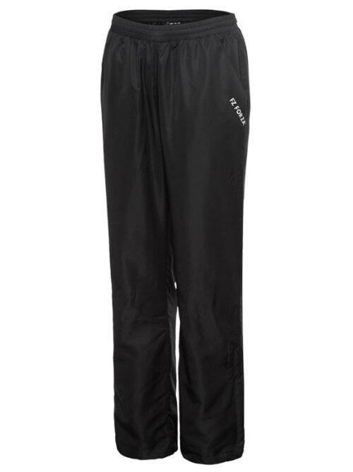 FZ Forza lixton pants