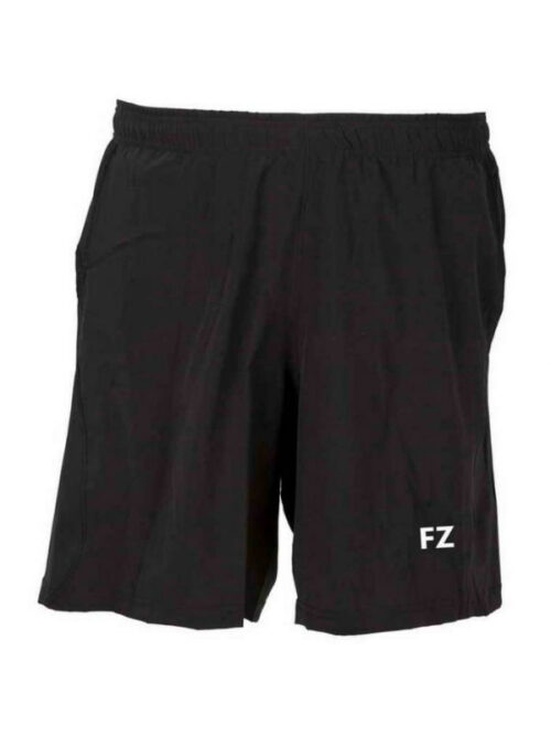FORZA SHORT AJAX BLACK