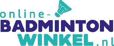 Online Badminton Winkel Logo