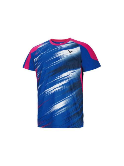 Victor shirt t-6502f