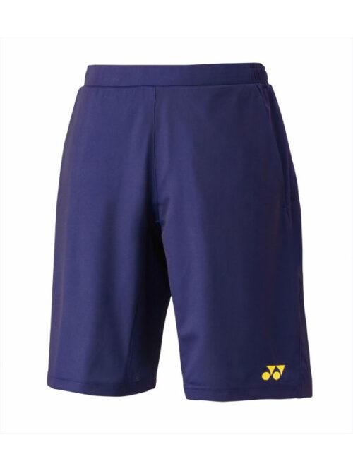 Yonex shorts 15054 paars