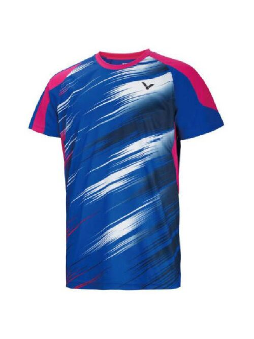 Victor Shirt 6502F