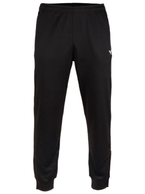 TA Pants Team black 3697