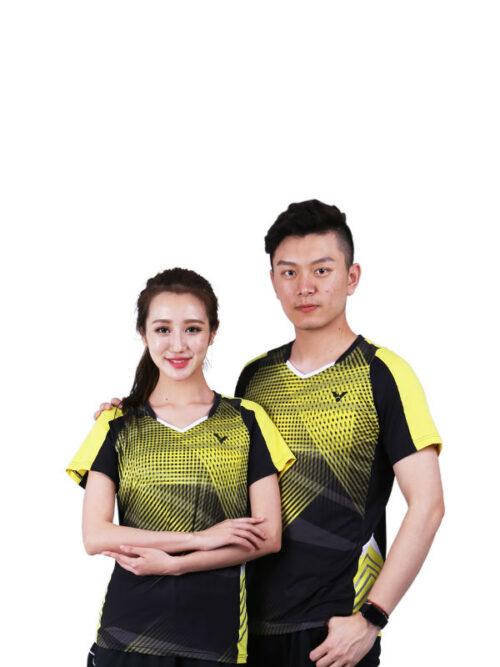 victor shirt 6102ec
