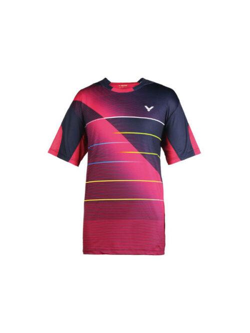 victor shirt t-6000bq
