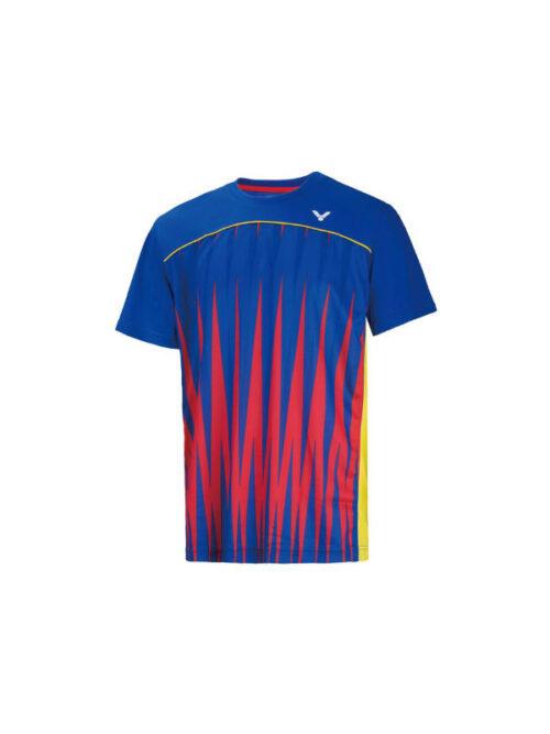 victor shirt t-6504f