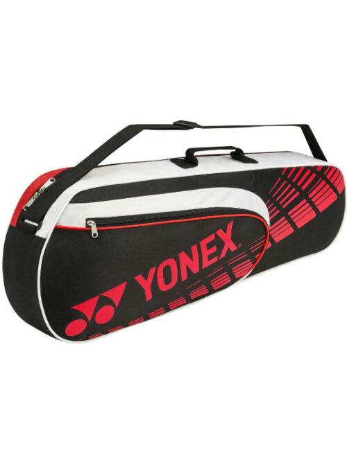 YONEX PERFORMANCE BAG 4623EX BLACK/RED