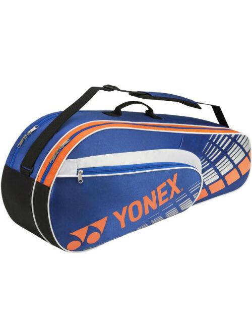 YONEX PERFORMANCE BAG 4626EX RED