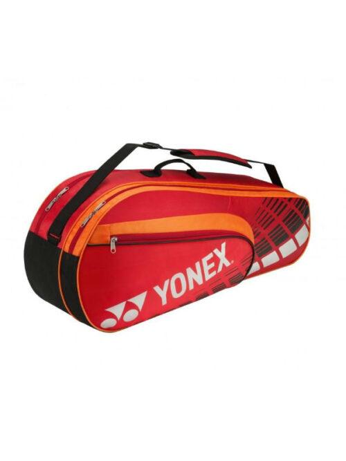 YONEX PERFORMANCE BAG 4626EX BLUE