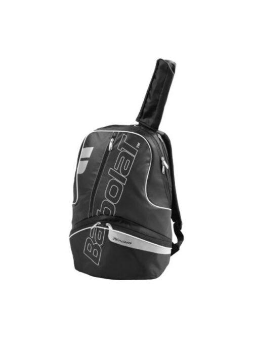Babolat Backpack Team Line Grey