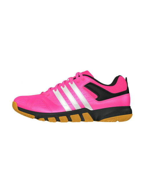 Adidas Quickforce 5 Pink