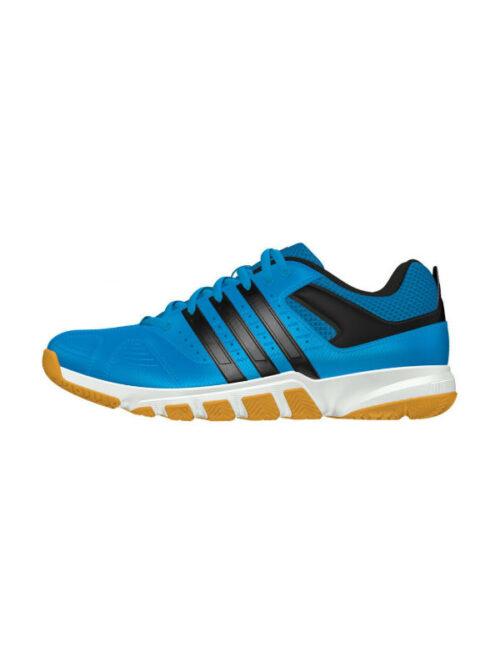 Adidas Quickforce 5 blue