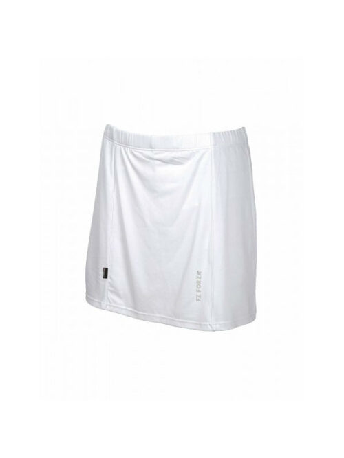 FZ FORZA ZARI SKIRT WHITE