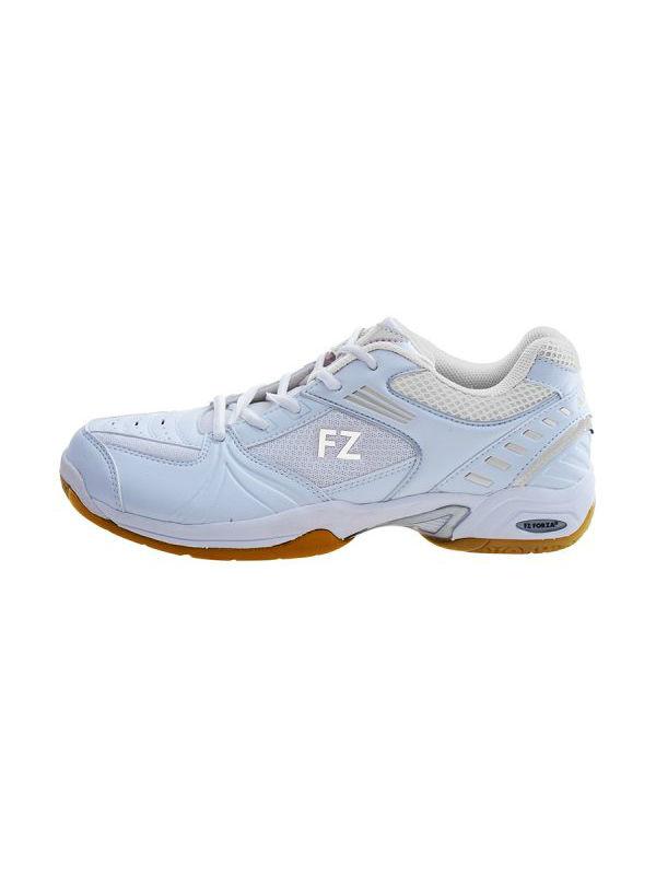 FZ Forza Fierce Shoes W