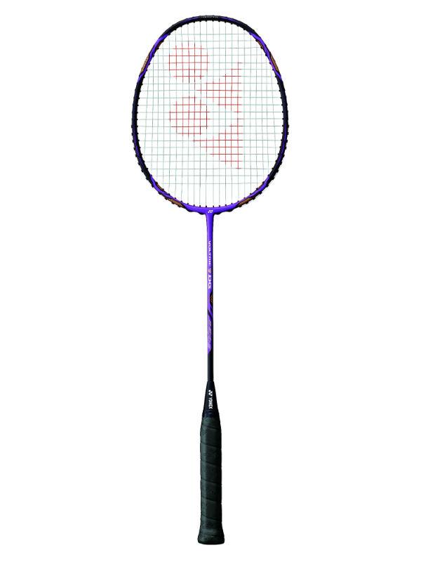 YONEX VOLTRIC 7 DG PURPLE - Online Badminton Winkel