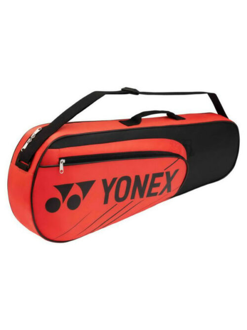 YONEX TEAM BAG 4723EX ORANGE