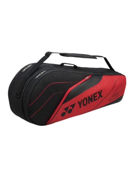 Yonex Bag 4926 R
