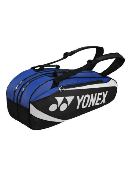 Yonex Bag 8926 B