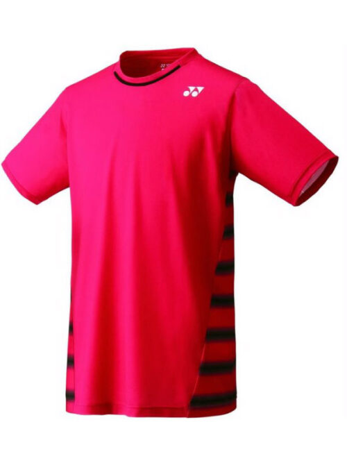 Yonex shirt 10166