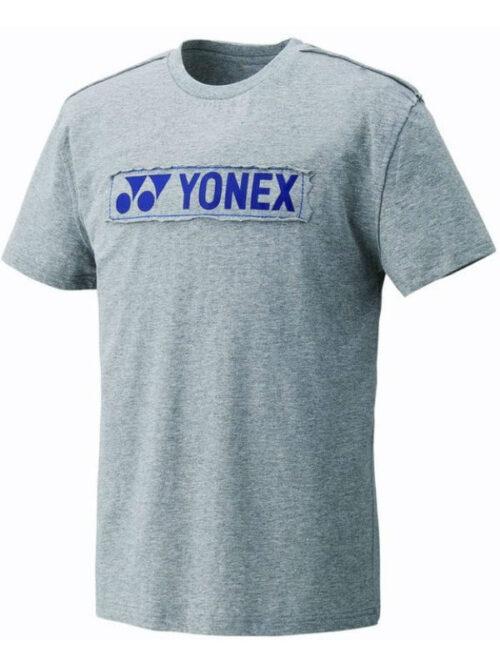 Yonex shirt 16244