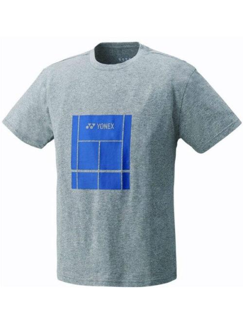 Yonex shirt 16245