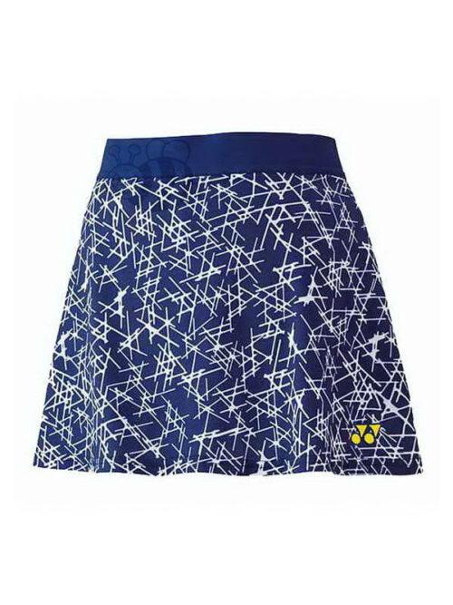 Yonex skirt 26035