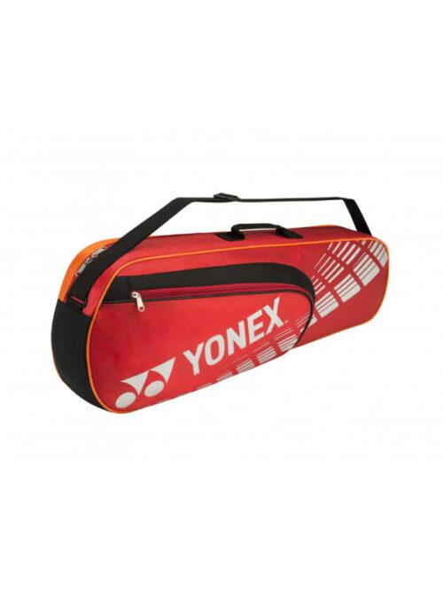 YONEX PERFORMANCE BAG 4623EX RED
