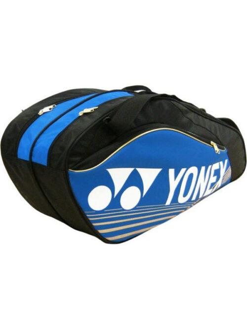 YONEX REPLICA BAG 6626EX BLUE