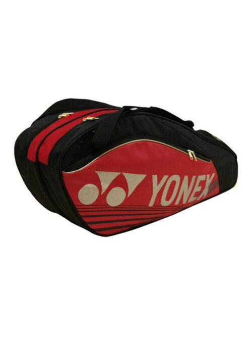 YONEX REPLICA BAG 6626EX RED