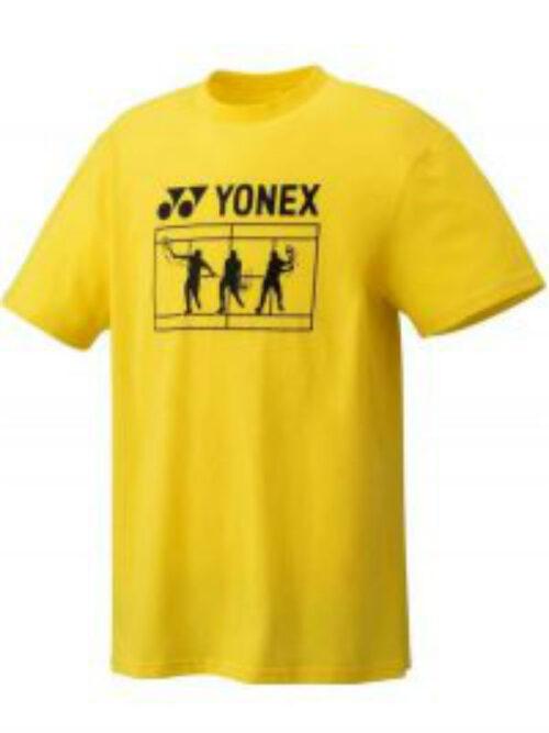 Yonex T-Shirt 16296EX