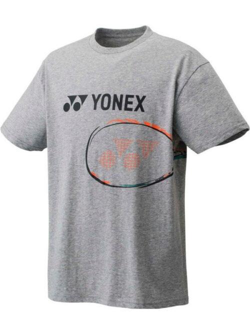 yonex shirt 16294