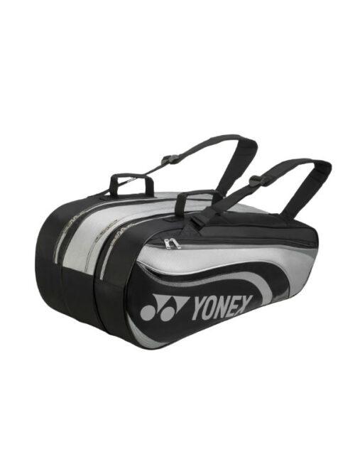 Yonex Bag 8829