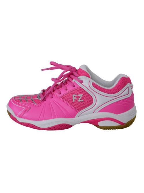 fz forza pro trainer w v2
