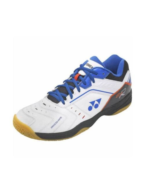 YONEX SHB 87 R BLUE
