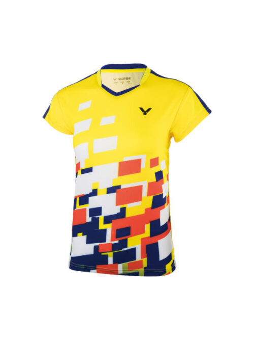 Victor Shirt 6418