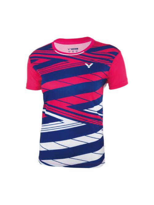 Victor shirt 6438