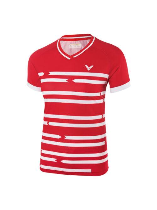 Victor shirt 6618