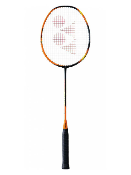 Astrox 7