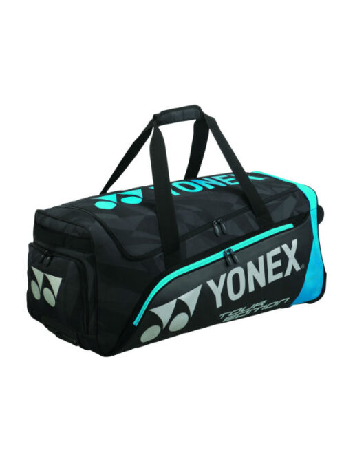 Yonex BAG9832EX