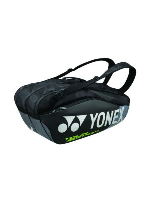 Yonex Pro Series 9826EX Black
