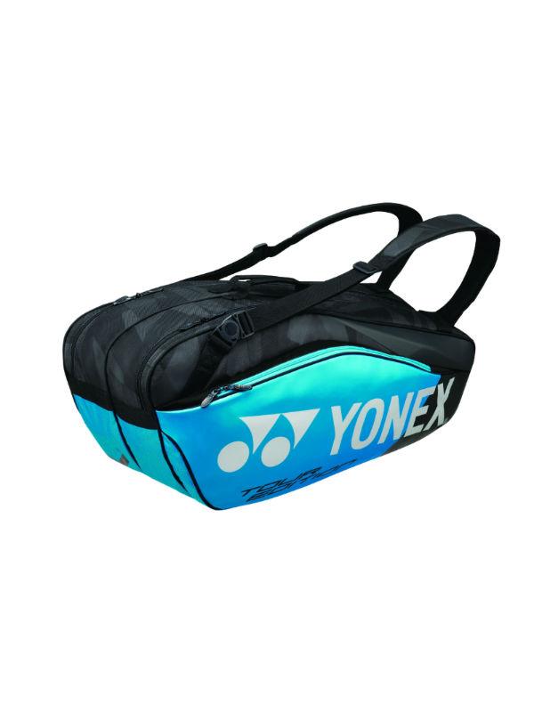 Yonex Pro Series 9826EX Blue